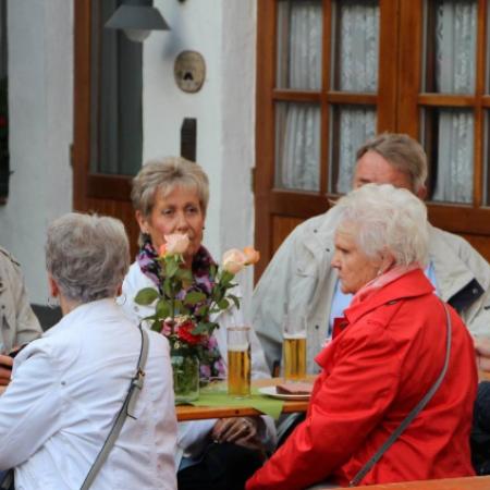 38. Köllenhoffest (September 2017)
