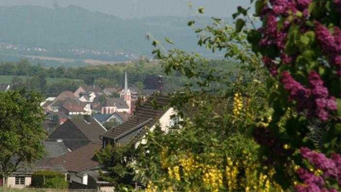 Sicher leben in Wachtberg