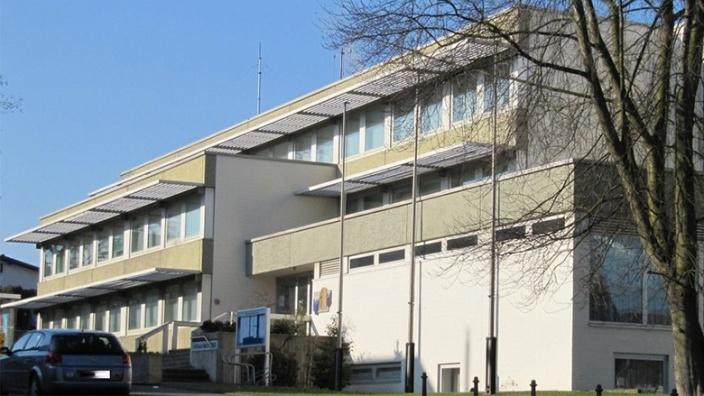 Finanzen in Wachtberg
