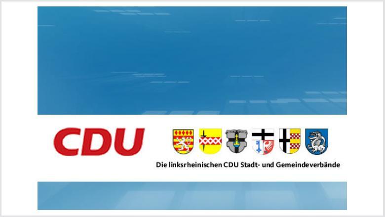 CDU-Verbände
