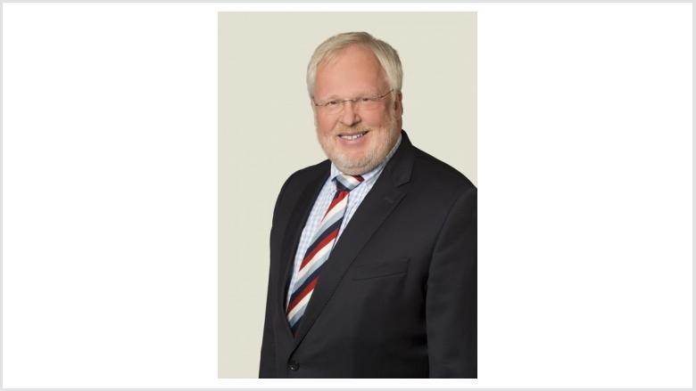 Jürgen Kleikamp